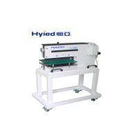 恒亚广州pcb分板机生产厂家,高新智能,系统完善