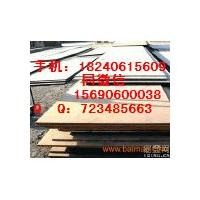 專業Q500C/Q500D/Q500E高強板供應商