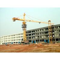 塔機、商品/移動式混凝土攪拌站、施工升降機、泵車、瀝青混合料