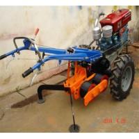 專業機動手扶拖拉機絞磨服務更優價低質優