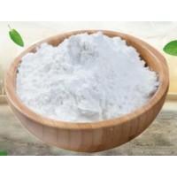 宏兴羟丙基二淀粉磷酸酯增稠剂使用说明