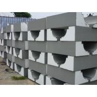 云南EPS線條、昆明eps線條工程的設計供貨與施工