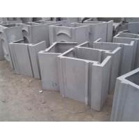 云南GRC線條、昆明GRC線條工程的供貨與施工