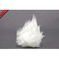 濟南火龍供應優質陶瓷纖維棉