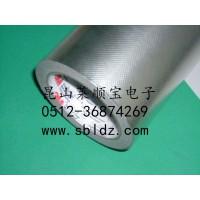 鍍錫銅箔【3m1345#3M1345壓紋鍍錫銅膠帶】暢銷全球