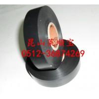 高温胶带  PVC汽车线束胶带 PVC阻燃胶带