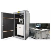 瑞士RUMUL1000HZ超高频疲劳试验机