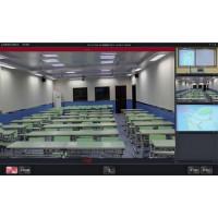 成都天狐供應班班通常態互動錄播系統