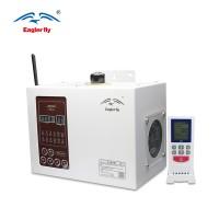 鷹游熱水回水器,熱水循環泵,熱水增壓泵,EY-E660T