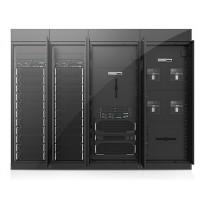 華為UPS模塊化系列UPS5000-S-1200kVA延吉市