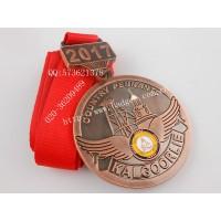 奖章、奖章、奖牌、纪念徽章、金属奖章定制