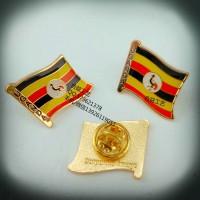 国旗徽章、中外国旗徽章、各国国旗徽章大量生产