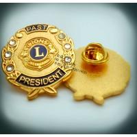 狮子会徽章、活动徽章、宣传徽章、纪念徽章、奖赏徽章