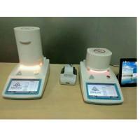 乳粉水分活度仪厂家/食品水分活度测量仪种类