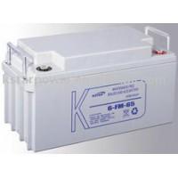 咸阳科士达蓄电池厂家  品牌总代理价格