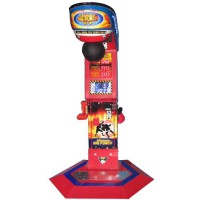 动漫游戏机龙拳投币游戏机电玩设备成人街机扭蛋机小霸王游戏机