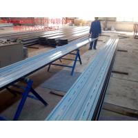 贵州铝镁锰板生产厂家