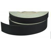 黑色PET胶带.带离形纸