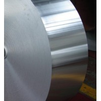 長期現貨高導磁率1J89鐵鎳合金棒材 1J89坡莫合金棒