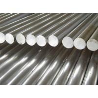 销售高导磁率1J87铁镍合金 坡莫合金1J87精磨棒