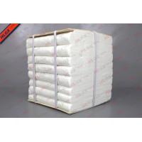 济南火龙供应耐高温陶瓷纤维模块