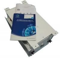 管道电子空气净化器厂家-电子除尘净化器价格规格齐全