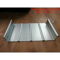 云南铝镁锰板生产厂家