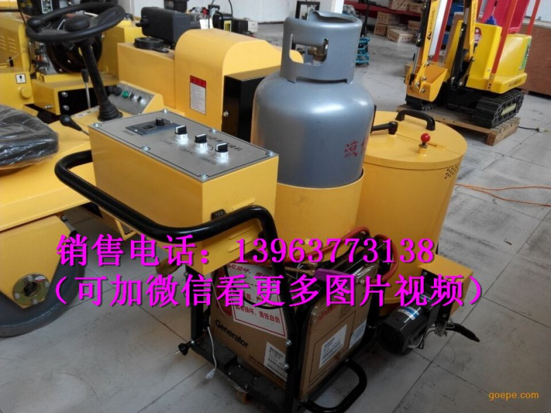 60L沥青胶灌缝机 (74)