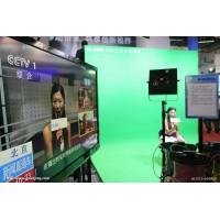 北京新维讯互动绿板录课系统