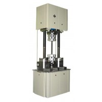 瑞士RUMUL高频疲劳试验机-大型机