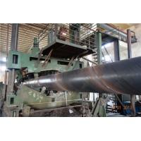 螺旋管/汕尾螺旋鋼管 鋼板卷管價格