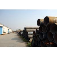 螺旋管/湛江螺旋管 卷管 焊接鋼管價格