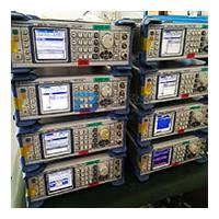 信号发生器R&S罗德与施瓦茨 SMB100A射频信号发生器
