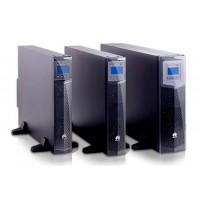 日照华为UPS不间断电源2000-G-10KRTL 10KVA