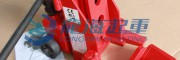 V20德式液压起道厂家直天津液压起道机