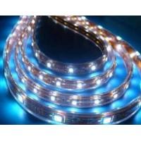 LED高透明3012胶 透明胶料