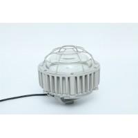 NFC9150防眩灯 防眩平台灯 防眩弯杆灯