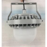NFC9186平台灯 LED三防平台灯  LED弯灯