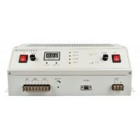 HBT3003消防专用电源/消防直流稳压电源/消防联动电源