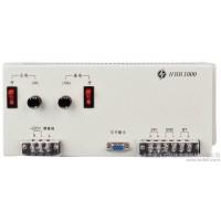 HBB1000消防专用电源/消防直流稳压电源/消防联动电源