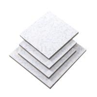 防靜電瓷質地板磚