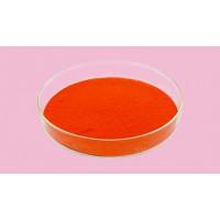 HJ808复合铁钛粉 红色复合防锈颜料生产厂家 泰和汇金