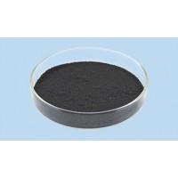 PF906超細磷鐵粉 磷鐵粉出廠報價 泰和匯金