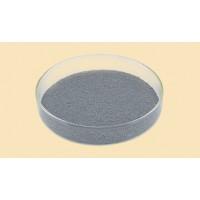 PF908復合防銹磷鐵粉 磷鐵粉優質生產商 泰和匯金