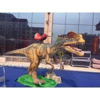河南侏罗纪仿真恐龙出租仿真恐龙租赁