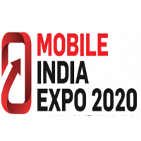 Mobile India2020印度国际移动通信展