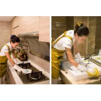 无锡锡山区家庭保洁【钟点工服务】安镇日常保洁开荒打扫
