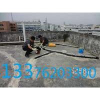 无锡新区专业厂房屋顶补漏服务中心13376203300