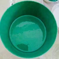 環氧玻璃鱗片膠泥生產銷售