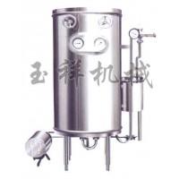 RSCG01-1型超高温瞬时灭菌机价格多少钱